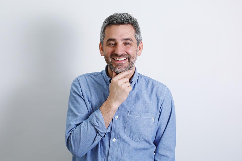 Carlos Canet