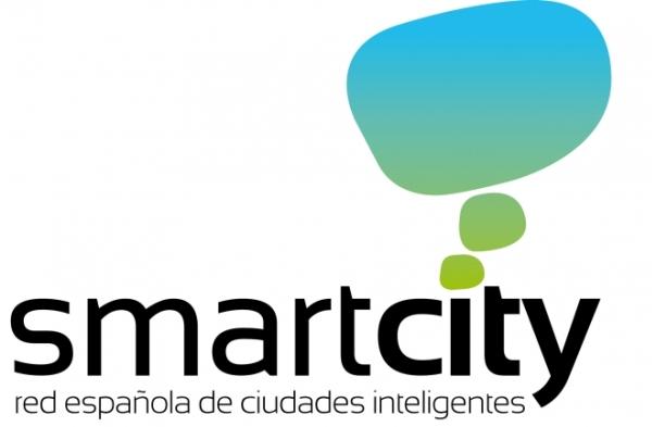 Empresas andaluzas se unen en un clúster para potenciar las oportunidades de negocio de las smart cities