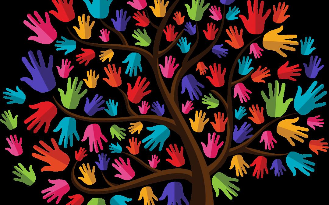 II Plan de Igualdad y Diversidad de CONSIDERA 2021-2025