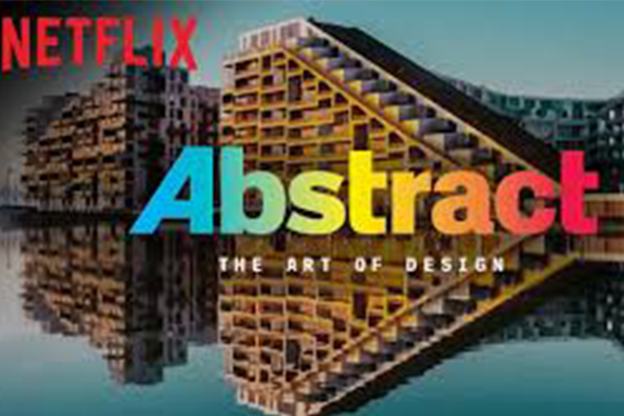 Abstract. The art of design