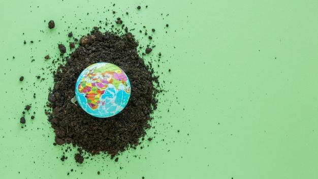 El futuro de la economía circular está en la simbiosis