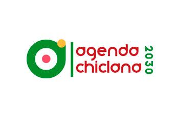 Agenda Urbana Chiclana 2030