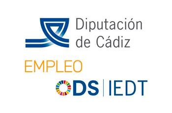 Diputación de Cádiz - Empleo. ODS-IEDT