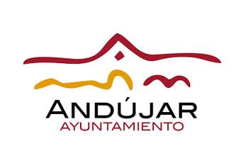EDUSI Andújar