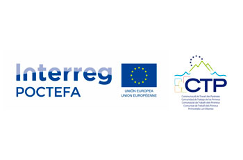 Interreg. POTECFA - CTP